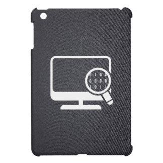 Desktop Scans Symbol iPad Mini Covers