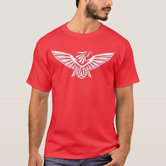 Desmond's Eagle T-Shirt