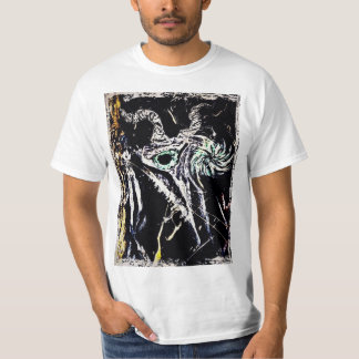 Despair Demon T-Shirt