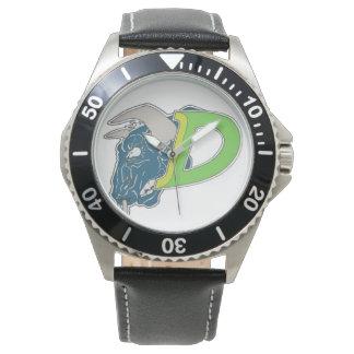Desperados Elegant Watch