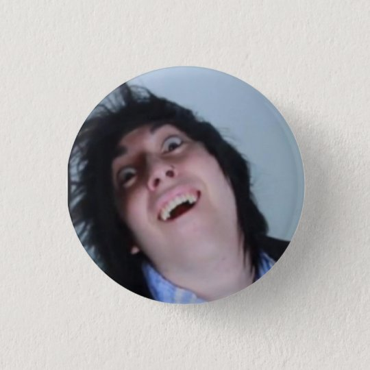 Destery Button