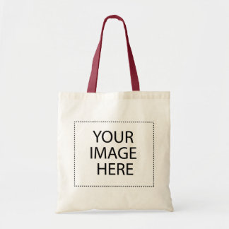 Destiny Design Art Party Shower Birthday Tote Bags