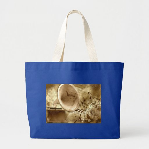 Destiny Gifts Bags