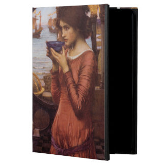 Destiny John William Waterhouse iPad Air Cases