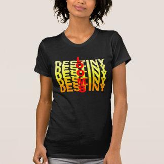 DESTINY LOOMS,... T-Shirt