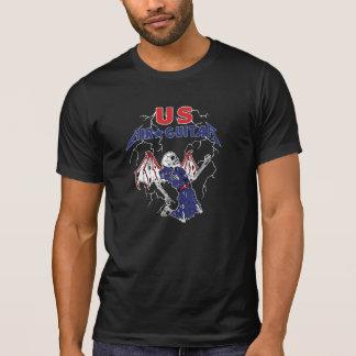 Destroyed T - Men's - Angel T-Shirt