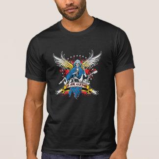 Destroyed T - Men's - Icarus T-Shirt