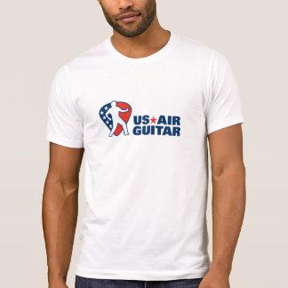 Destroyed T - Men's - Logo T-Shirt