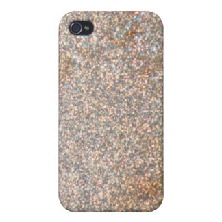 Detail of NGC 300 - Nucleus iPhone 4 Covers