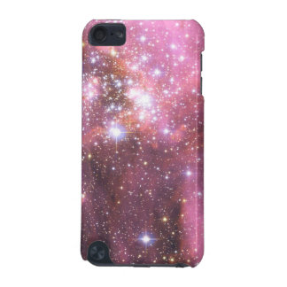 Detail of NGC 346 in Pink iPod Touch 5G Cases