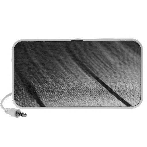 Detail Vinyl Record Music Recording Support iPhone Speaker