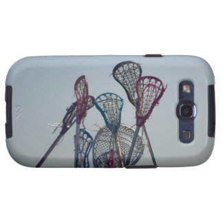 Details of Lacrosse game Galaxy SIII Covers