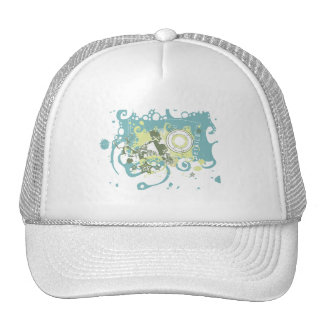 Details Snowboarding Tshirts and Gifts Cap