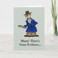 Police Detective Gifts Gift Ideas Zazzle Uk