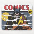 Detective Comics #31 Mouse Mat