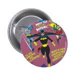 Detective Comics #359 Pinback Buttons