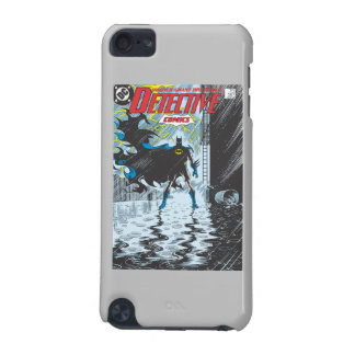 Detective Comics #587 iPod Touch 5G Cases