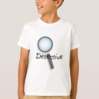 Detective T-Shirt