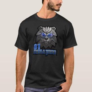 Detroit Mega T-Shirt