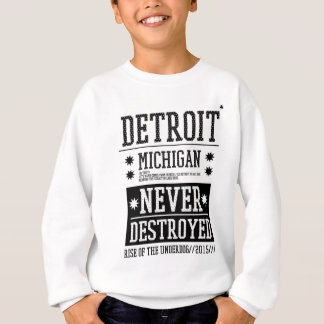 Detroit Paris Tee.jpg Sweatshirt