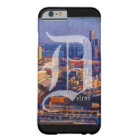 Detroit Stadiums and Ren Cen Barely There iPhone 6 Case