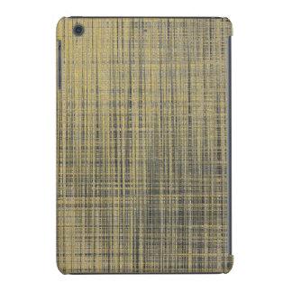 Detta Aran Thatch iPad Mini Retina Case