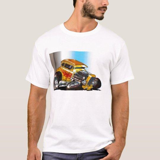 Deuce Coup'e T-Shirt