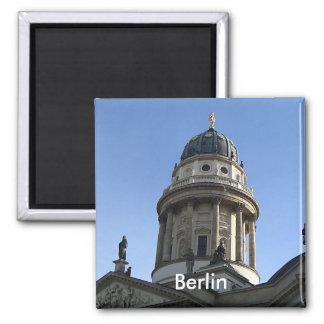 Deutscher Dom, Berlin Square Magnet