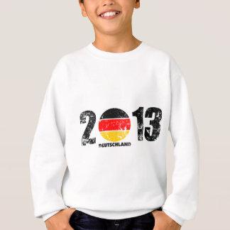 deutschland_2013.png t-shirt