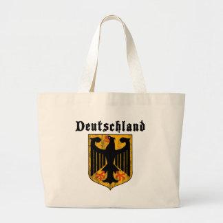 Deutschland Bags