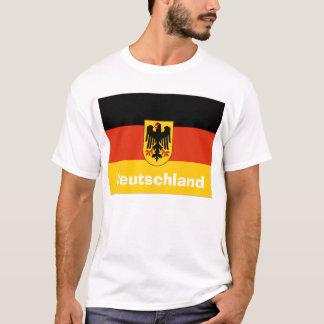 Deutschland, Deutschland T-Shirt