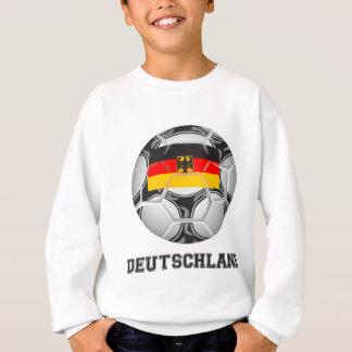Deutschland Fußball / T-shirt
