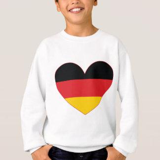 Deutschland / Germany Sweatshirt