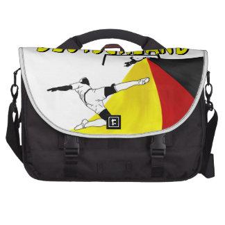 Deutschland Laptop Bags