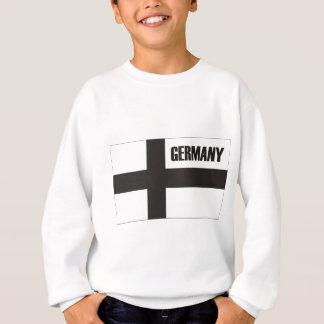 Deutschland Products & Designs! Sweatshirt