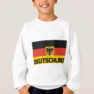 Deutschland Products & Designs! T-shirt