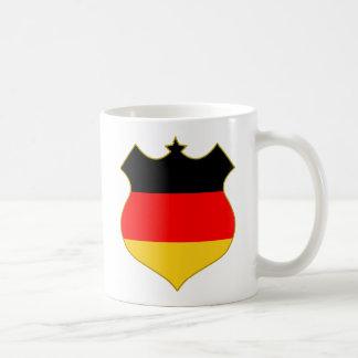 Deutschland-shield.png Mugs
