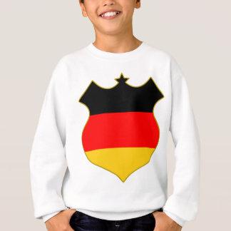 Deutschland-shield.png T Shirts