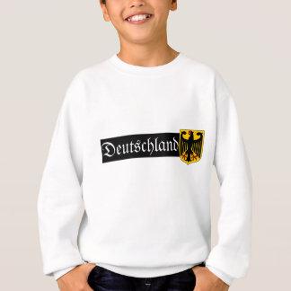 Deutschland Shirts