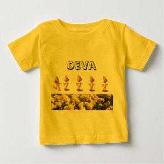 Deva T-shirt