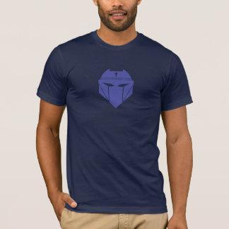 Devcepticon T-Shirt