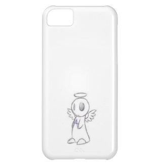 DEVIL & ANGEL iPhone 5C CASE