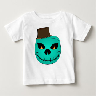 Devil monster baby T-Shirt