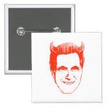 Devil Romney.png Buttons