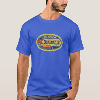 DeVilCo T-Shirt