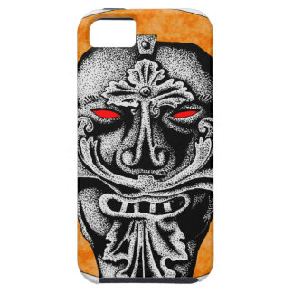 Devilish iPhone 5 Covers