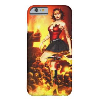 Devilish Glamour Case