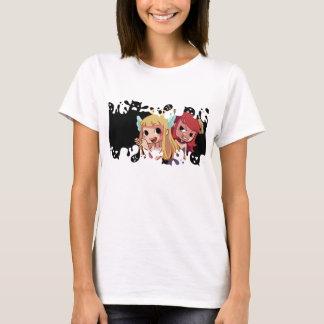 Devilish Hairdresser T-Shirt