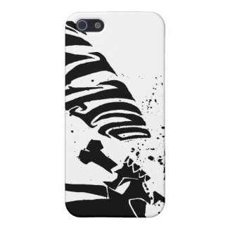 devilish rogue covers for iPhone 5