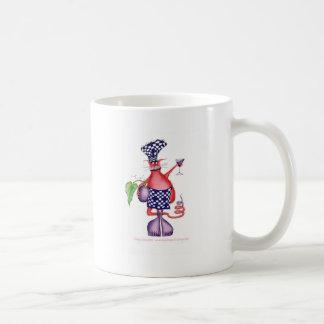 devilled cat 2, tony fernandes mugs